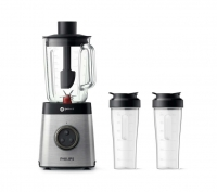 PHILIPS Avance Collection blenderis (2L) HR3655/00