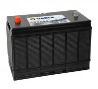 Akumulators  VARTA PROFESSIONAL LFS105 12V 105Ah 570A (EN