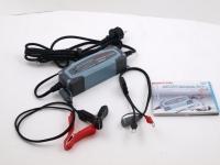 Akumulatoru uzlādes ierīce BENTON ICEMAN 5.0BLE 12V 0.8/5A