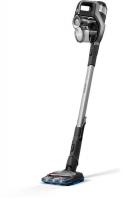 PHILIPS SpeedPro Max Spieķa tipa putekļu sūcējs (melns) FC6822/01