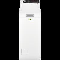 AEG veļas mazgājamā mašīna (augšas ielāde) LTX7E273E