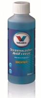 Logu šķidrums Screenwasher Antifreeze, koncentrāts 1L, Valvoline