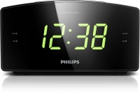 PHILIPS Radio pulkstenis AJ3400/12
