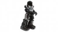 Juguetronica ROBOTRON MINI robots (vadība ar pulti vai viedtālruni) JUG0317