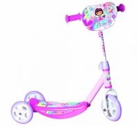 Akcija! Muuwmi KiddyScooter  Fairy AU 505