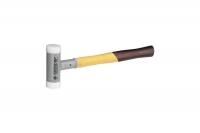 bezatsitiena āmurs 30mm n.248 H-30, 585g, Gedore