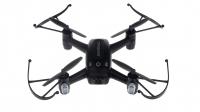 Akcija! Juguetronica NANODRONE VCAM HD III drons ar augstas izšķirtspējas kameru JUG0208