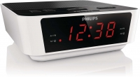 PHILIPS Radio pulkstenis AJ3115/12