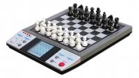 Akcija! Juguetronica ELECTRONIC VOICE CHESS Balls Šahs 926