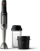 Jaunums! PHILIPS Viva Collection ProMix rokas blenderis, 800 W HR2651/90