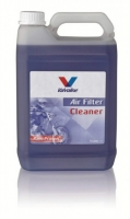Gaisa filtra tīrītājs AIR FILTER CLEANER, 5 L, Valvoline