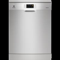 Electrolux trauku mazgājamā mašīna ESF9500LOX