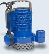 Sūknis DR BLUE P 200-2-G50V(1109.001) 1,5kW 380V
