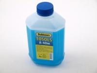 Tosols A40M BULDOZERS 1kg
