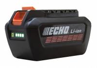 Akumulators  50V / 4Ah (LBP-560-200), ECHO