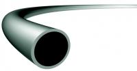Neilona aukla 3,0mm x 56m Round Titanum, Echo