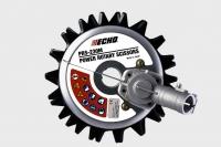 Rotary scissors PRS-230M, Echo