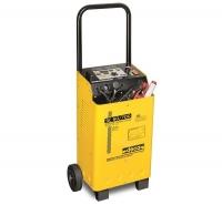 Lādētājs/Starta iekārta BOOSTER SC 60/700 230V 12/24V 700A