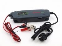 Akumulatoru uzlādes ierīce BENTON ECO4.0 12V/4A X