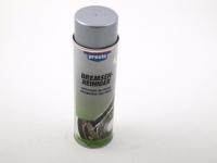 Bremžu tīrītājs 400ml aerosols