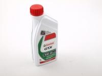 CASTROL GTX 10W40 A3/B4 1L kanniņa