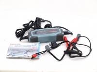 Akumulatoru uzlādes ierīce BENTON ICEMAN 5.0 12V/5A