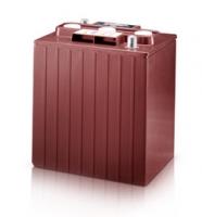 Akumulators Trojan TE35AP ; 6 V; 200 Ah c5; 245 Ah c20, 244x191x276,  AP-Pol