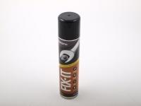 FIX-IT eļļotājs/-rūsas atbrīvotājs 300ml PRIZMA