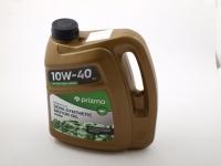Eļļa 10W-40 4L PRIZMA