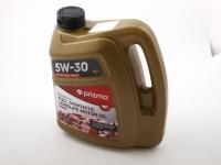 Eļļa 5W-30 4L PRIZMA