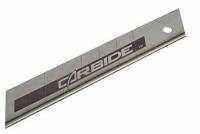 Nolaužami asmeņi CARBIDE 18mm 10gab., Stanley