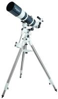 Celestron Omni XLT 150 R teleskops
