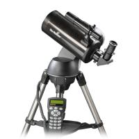 Sky-Watcher Skymax-102 SynScan™ AZ-S GOTO teleskops