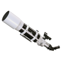 "Sky-Watcher Startravel-120T (OTA) 4.75"" teleskops"