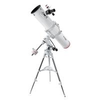 Bresser N 130/1000 Messier MON-1 teleskops