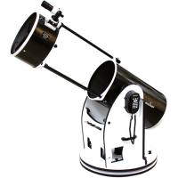 Sky-Watcher Skyliner-400P FlexTube (SynScan™ GOTO) teleskops