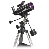 Sky-Watcher Skymax-90/1250 (EQ-1) teleskops
