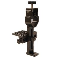 Helios 28 - 45 mm universālais fotokameras adapteris
