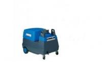 Dūmu atsūkšanas un filtrēšanas iekārta MOBIFILTER 50M 3x400V, bez dūmu savākšanas kanāla XXX