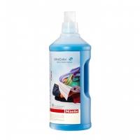 MIELE šķidrais mazgāšanas līdzeklis krāsainai veļai 10223620