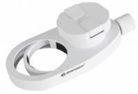 Bresser universāls viedtālruņa adapteris