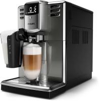 Jaunums! PHILIPS Series 5000 espresso kafijas automāts EP5334/10
