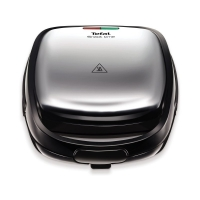 TEFAL tosteris Snack Time 3in1, 700W, SW342D38