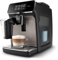 Jaunums! PHILIPS 2200 sērijas Super-automatic Espresso kafijas automāts EP2235/40