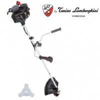 Benzīna zāles trimmeris Tonino Lamborghini PB 33 B TL