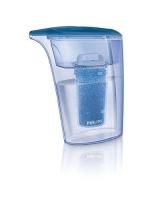 PHILIPS ūdens filtra krūze GC024/10