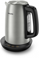 PHILIPS Daily Collection tējkanna, 1.7L HD9359/90