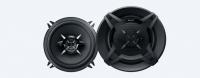 """Izpārdošanas cena! SONY auto skaļrunis 13cm (5.1"""") 3-Way XS-FB1330"""