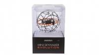 Juguetronica MINI SKYWALKER EVOLUTION drons JUG0278