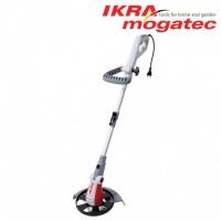 Zāles pļāvējs-trimmeris Ikra Mogatec IGT 600 DA, 600 W , elektrisks